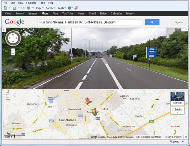 where39s the old classic google maps noooooo